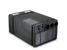 dometic3000.png